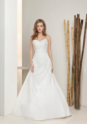 Brautmoden Isabel Tel 040 239386 Bewertung