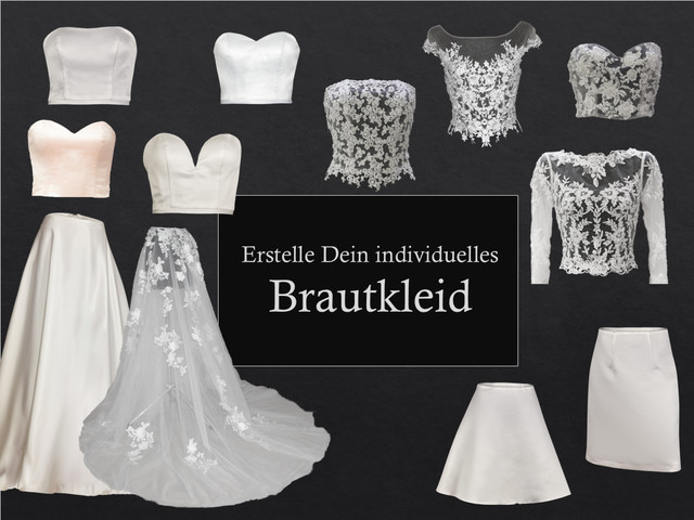 Brautstudio Kassel Tel 0561 937272 Bewertung