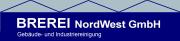 BREREI NordWest GmbH Bremen