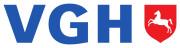 Logo Brinkop Frank VGH Versicherungen