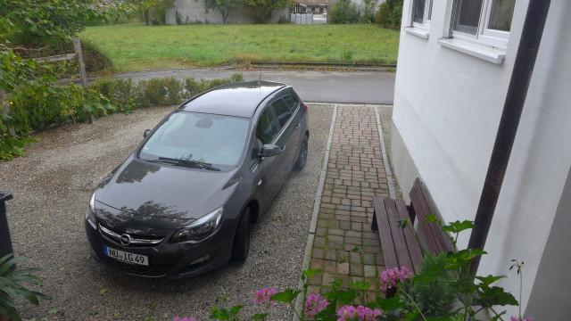 Brucker autohaus tel 09231 702717 bewertung for Bewertung autohaus