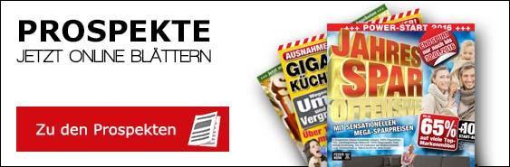 Brucker Möbelhaus Gmbh Tel 02441 884 Adresse