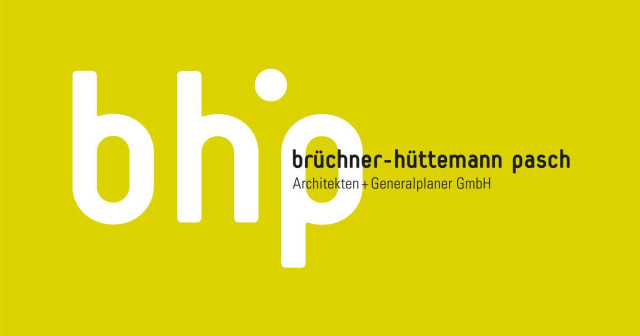 Architekt Bielefeld brüchner hüttemann pasch architekten tel 0521 55747
