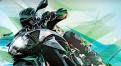 Bruno Treutlein Motorradhandel & Service Hockenheim
