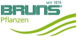 Logo Bruns Pflanzen-Export GmbH & Co. KG