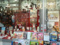 Buchhandlung Gossens Junior Düsseldorf