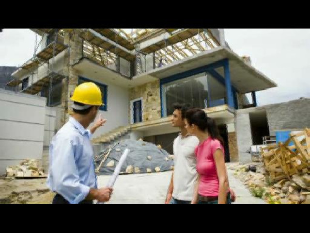 büro für architektur, innenarchitektur und sachverständigenwesen, Innenarchitektur ideen