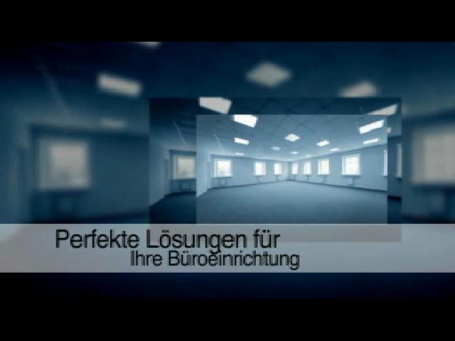 ▷ Büromöbel Stuttgart   Ueberschär GmbH & Co. KG ✅   Tel. (0711 ...