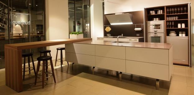 bulthaup hamburg gmbh tel 040 306211 adresse. Black Bedroom Furniture Sets. Home Design Ideas