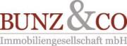 Logo BUNZ & CO Immobiliengesellschaft mbH