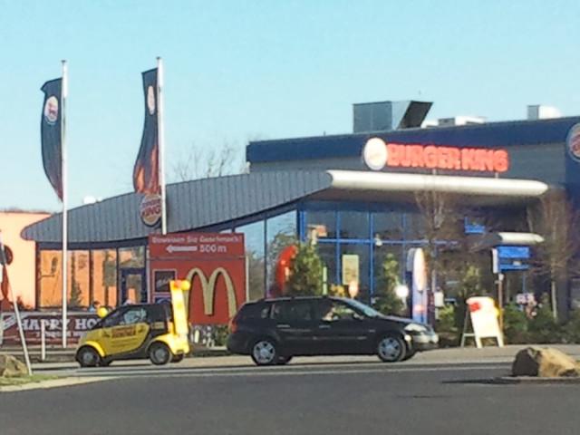 burger king tel 06003 9349 bewertung adresse On rosbach vor der höhe