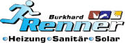 Burkhard Renner Krefeld