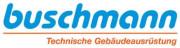 Logo Buschmann, Kurt
