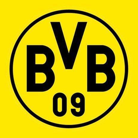 Bvb Fanshop Thier Galerie Dortmund Mitte Offnungszeiten Telefon Adresse