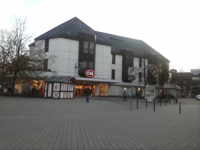 kino galleria euskirchen