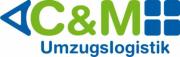 C&M Umzugslogistik Nürnberg