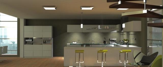 cad buero f r architektur und hochbau tel 05532 9831. Black Bedroom Furniture Sets. Home Design Ideas