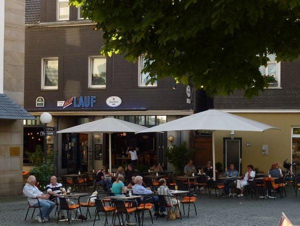 Cafe Auflauf Tel 02324 2018 Bewertung Adresse