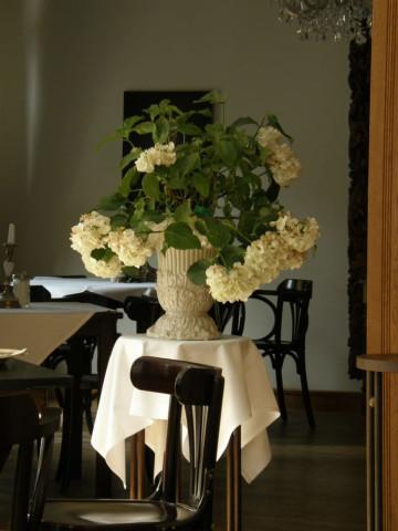 Cafe Strupait Tel 0531 239294 Bewertung Adresse
