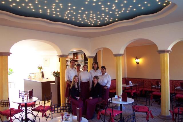 Café Und Konditorei Torten Tarras Tel 0531 35407