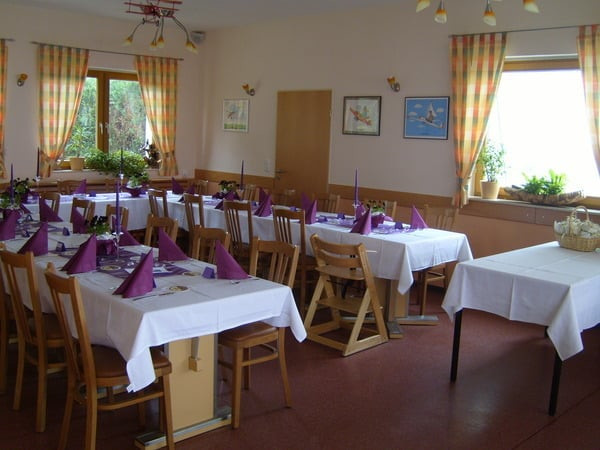 Cafeteria Restaurant Am Flugplatz Bewertung Adresse