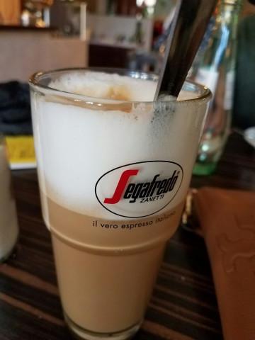 ▷ Caffebar Kranen Alexander Hornung ✅ | Tel. (0951) 20886... ☎ -