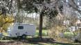 Camping Obersasbach Sasbach bei Achern