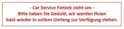 Logo Car Service Fietzek
