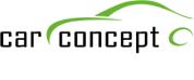 Carconcept Stuttgart