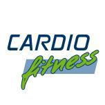 Cardiofitness Köln cardiofitness köln tel 0221 33772 bewertung