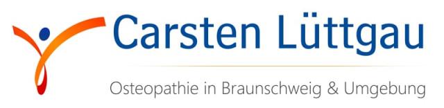 osteopath braunschweig