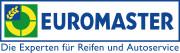 Logo CarWorks GmbH