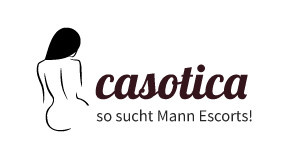 Cascotia Großkrotzenburg