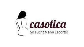 Logo casotica Media GbR