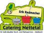 Catering Nettetal Nettetal