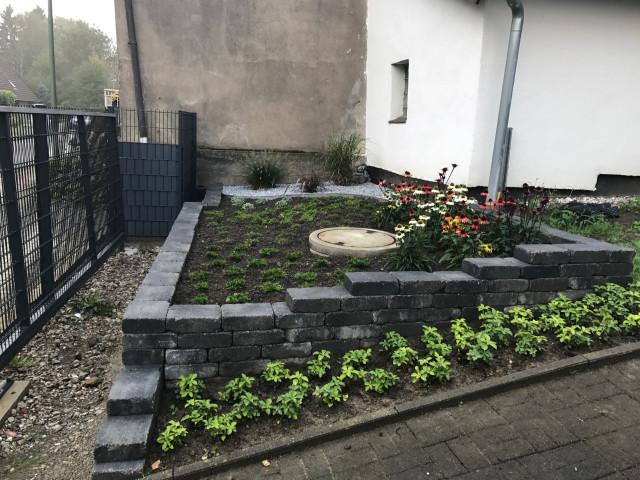 Garten Landschaftsbau Bochum chilinski galabau tel 0234 70909 öffnungszeiten