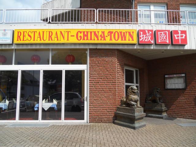china town restaurant tel 0201 4706 bewertung. Black Bedroom Furniture Sets. Home Design Ideas