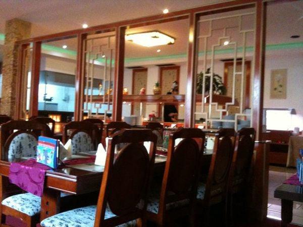 chinarestaurant buffet haus tel 0531 12380. Black Bedroom Furniture Sets. Home Design Ideas