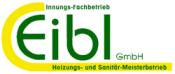 Christian Eibl GmbH München