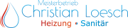 Christian Loesch - Sanitär-Heizung Mönchengladbach