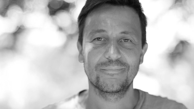 Grafik Designer Stuttgart christoph schulz harian grafik design editorial design