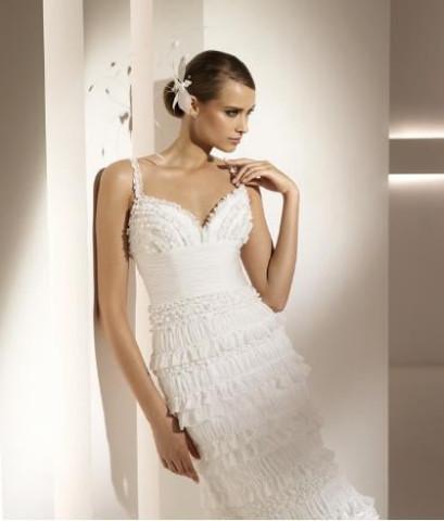 Cinderella Braut Und Abendmoden Tel 0221 25817