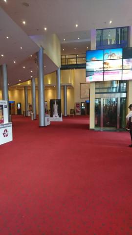 Cinemaxx Augsburg Augsburg