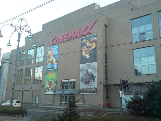 kinoprogramm cinemaxx krefeld