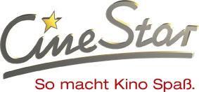 Cinestar Lüneburg