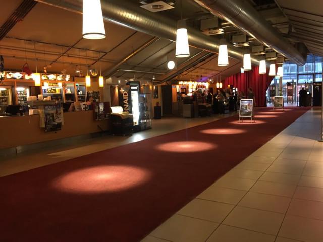 Kino Heerdt