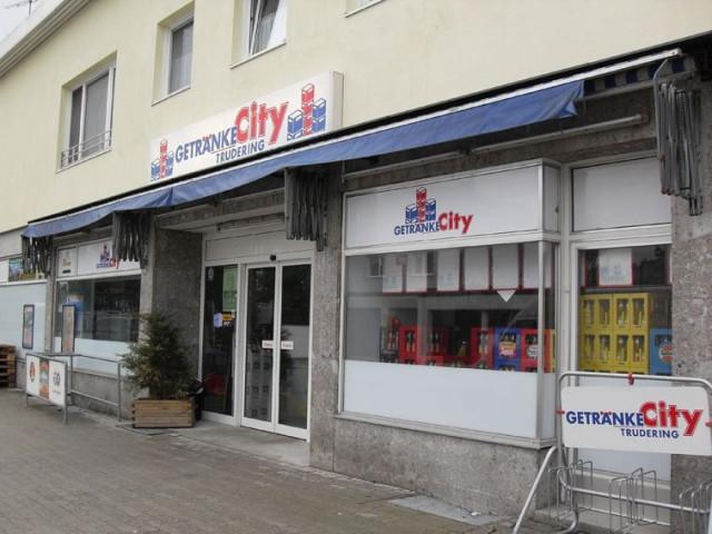 Ausgezeichnet City Getränke Bremerhaven Zeitgenössisch ...