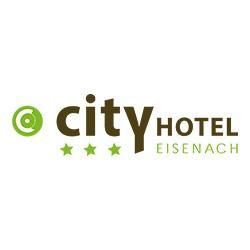 City Hotel Eisenach Offnungszeiten Telefon Adresse