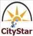 Citystar - Gebäudereinigung       Köln