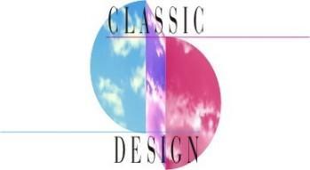 Raumgestaltung logo  ▷ Classic Design Gesellschaft für Raumgestaltung mbH ✅ | Mobil ...